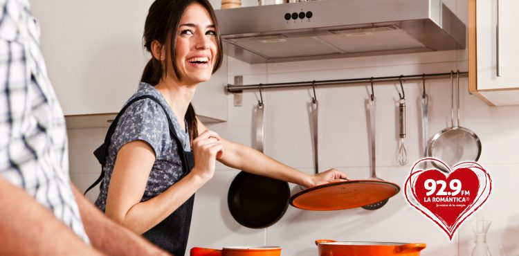 tips ahorrar cocinar